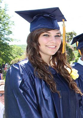 SKS Graduation