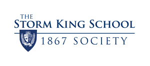 1867_Logo_300px
