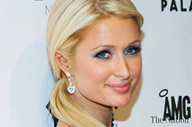 Paris Hilton (did not matriculate)