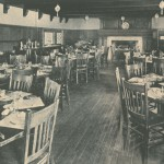 1927_dining_hall_cropped