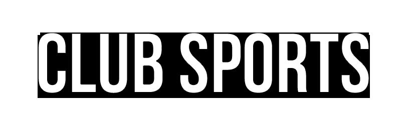 club-sports