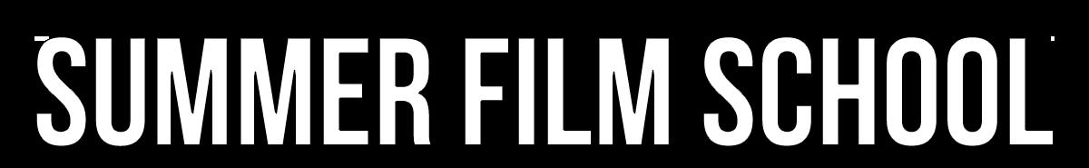 summer-film