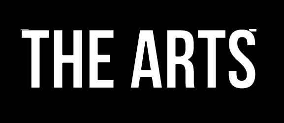 the-arts