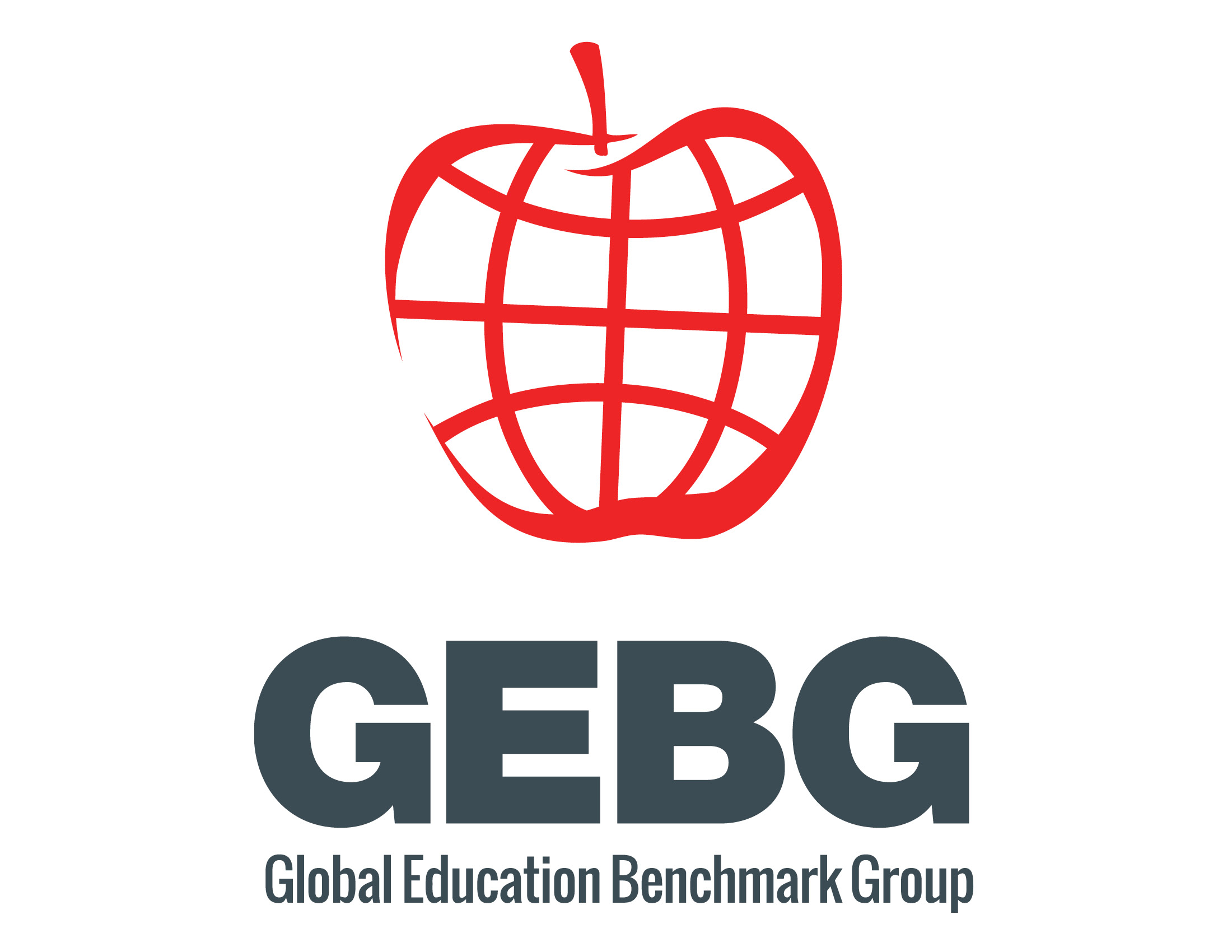 global-education-benchmark