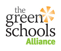 green-school-alliance