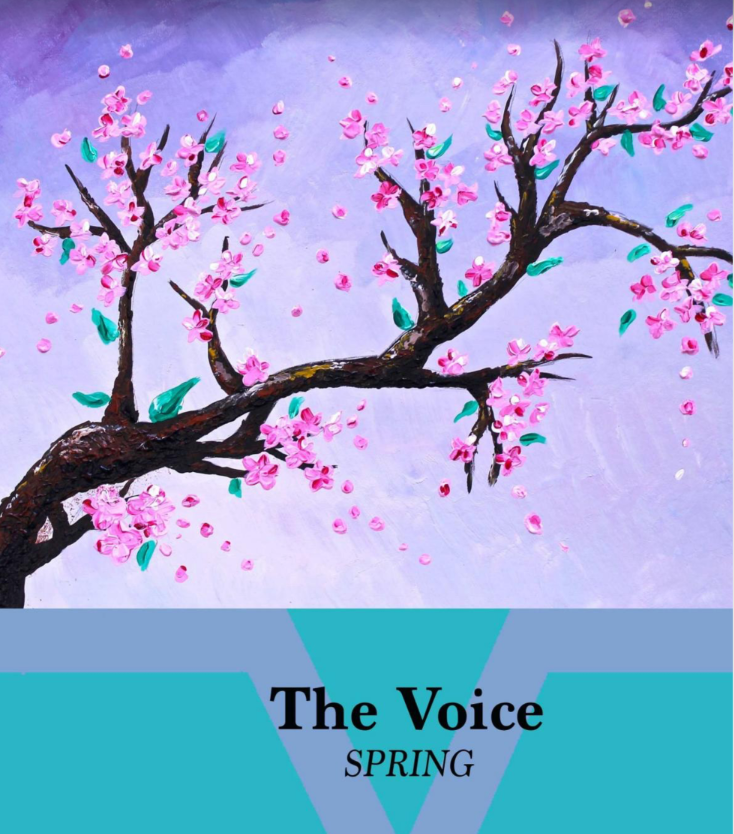 the-voice-cover