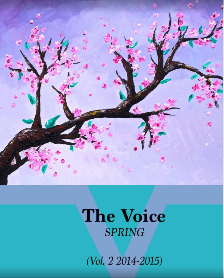 the-voice-spring-2015