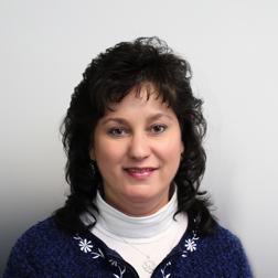 Stacy Graziosi