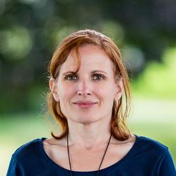 Carolyn Mendlewski