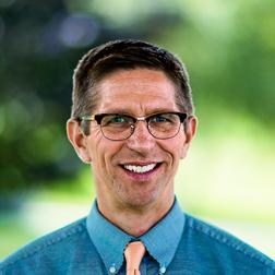 David Mendlewski