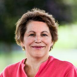 Toni Scherrer