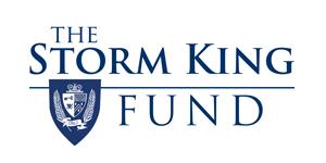 Storm_King_Fund_logo300px