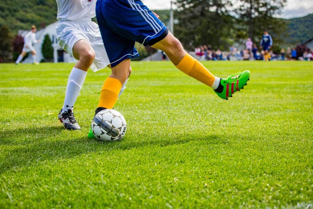 17_BV_Soccer_Darrow-40