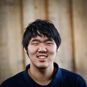 Liu_Chen_Derrick-16
