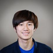 Ng_Kwunhei_Owen-33