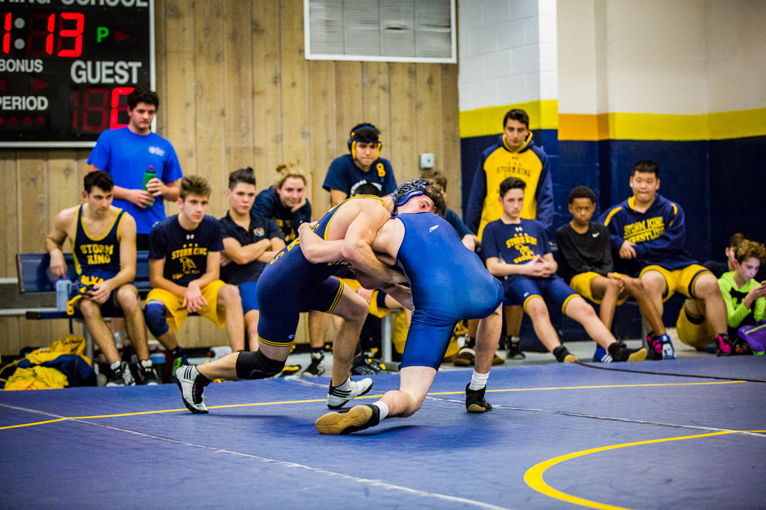 17_wrestling_Marvelwood-20
