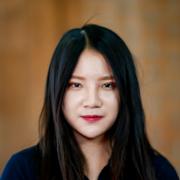 Chen_Jaiyi_Isabel-15