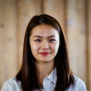Chen_Yueer_Michelle-16