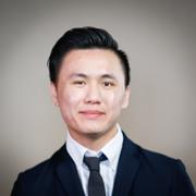 Chen_Zhiyuan-47