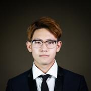 Chu_Tianyu_Chris-27