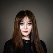 Fan_Nancy-37