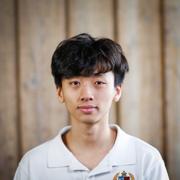 He_Yehong_Joesph-12