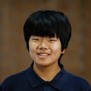 Hong_Sung_Yu_Michael-11