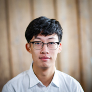 Li_Jiahao-10