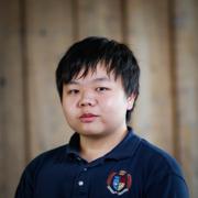 Lin_Yen-Ting_Jason-25