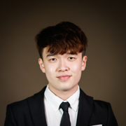 Tian_Wenxin_Will