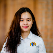 Tran_Nga_Hoang_Winnie-10