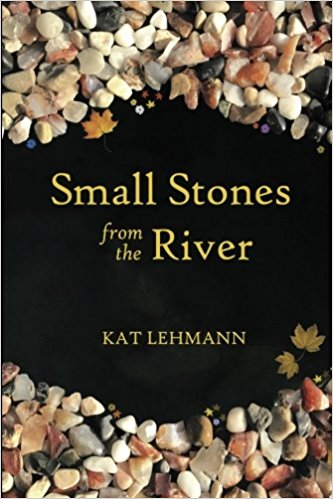 Small Stones Large