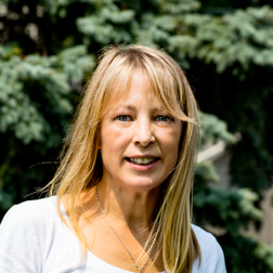 Martha Kwon
