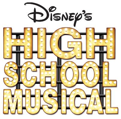 Ds-High-school-musical-logo