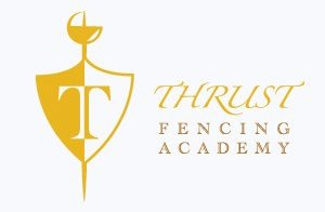 thrust logo cropped