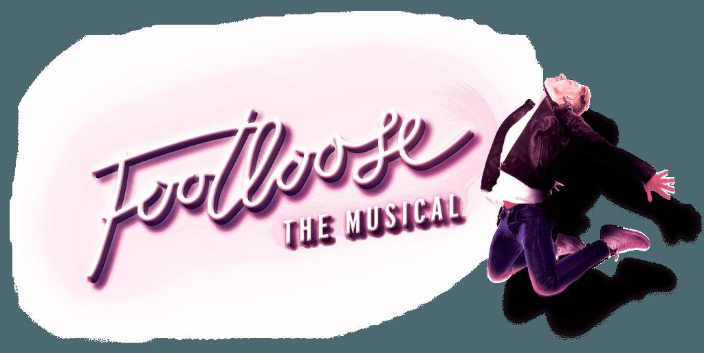 footloose-title-2