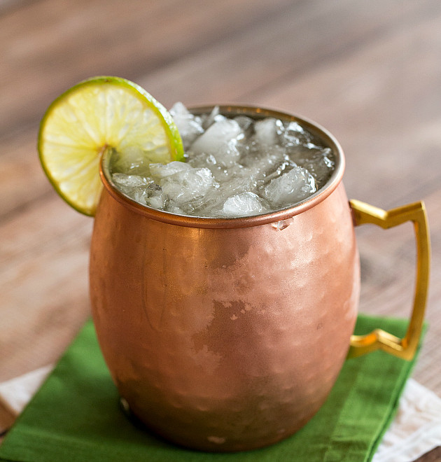 Moscow-Mule-6-630-630x660
